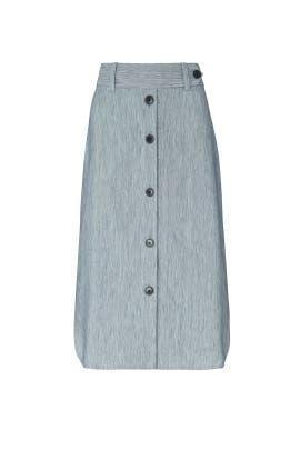 Shashah Skirt by Club Monaco