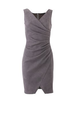 Slate Grey Sheath by Slate & Willow
