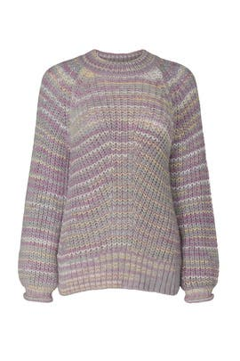 Maliya Sweater by Nicholas