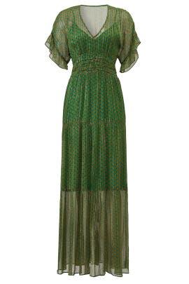 0c360f18ec34 Long Dresses | Rent the Runway