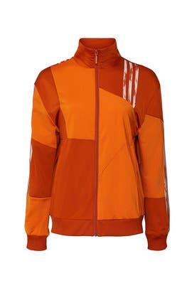 Danielle Cathari Firebird Jacket by adidas