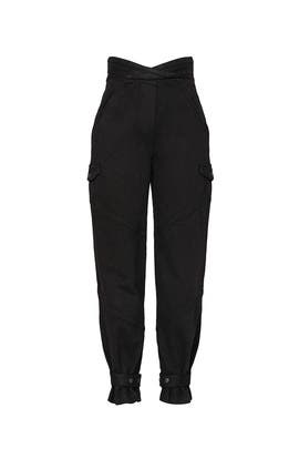 Dallas Black Jeans by RtA