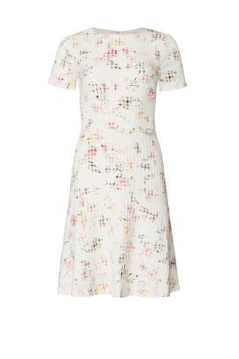 Baba Dress by Lauren Ralph Lauren