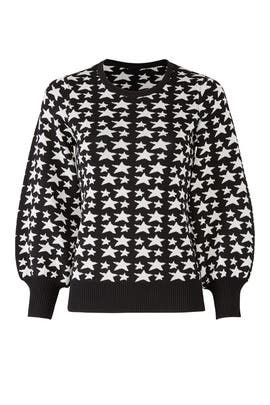 Beven Knit Sweater by Parker