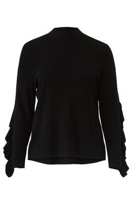 Callum Turtleneck by Rachel Rachel Roy