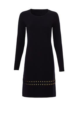 e4e33d6f08a5 Harley Sweater Dress by Tory Burch for $85 | Rent the Runway