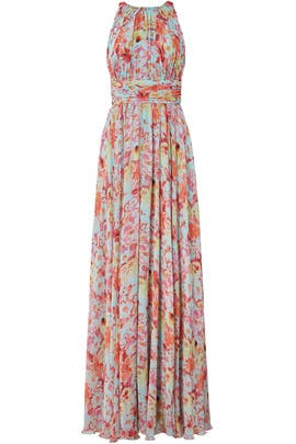 a2e83801085f Utopia Maxi by Badgley Mischka for  55 -  80