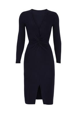 Janette Dress by cupcakes and cashmere