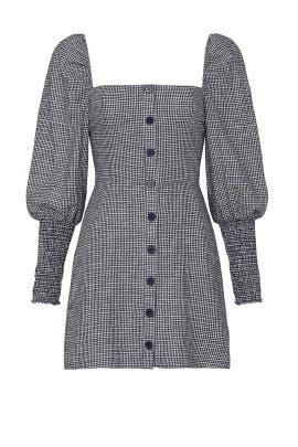 Gambino Dress by Reformation