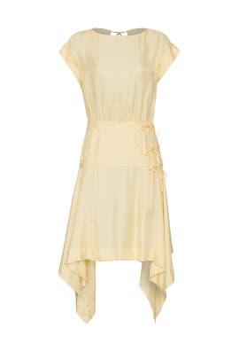 Yarrow Dress by Rebecca Minkoff