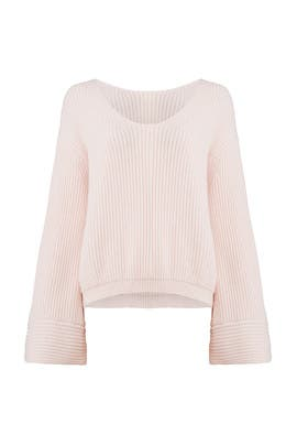 Varli Sweater by Wish