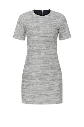 Shanice Dress by Club Monaco