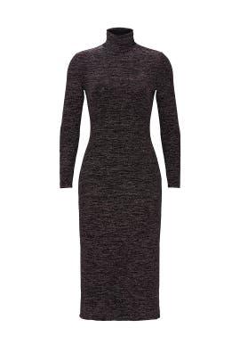 The Kareela Dress by Fame & Partners