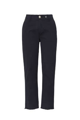 Buckley Chino Pants by rag & bone JEAN