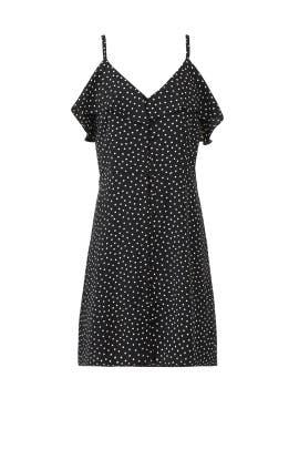 Rafaella Dress by Sanctuary