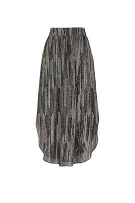 Lenon Skirt by Ramy Brook