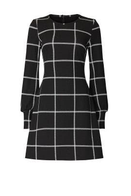 Roxanne Dress by Slate & Willow