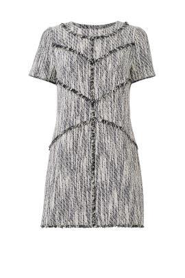 Dolce Vita Dress by Ali & Jay