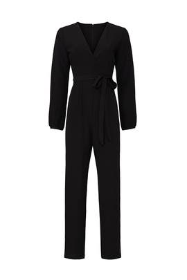 Cleo Jumpsuit by Hutch