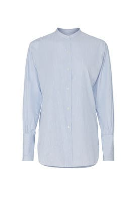 Faye Shirt by Nili Lotan