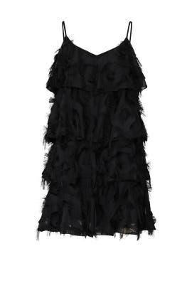 Mel Dress by Waverly Grey