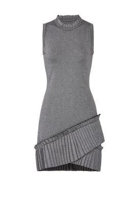 Mace Knit Dress by Parker
