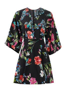 Sweet Sunshine Dress by Yumi Kim