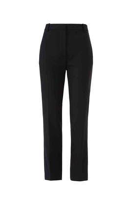 Zoom Trousers by JOSEPH