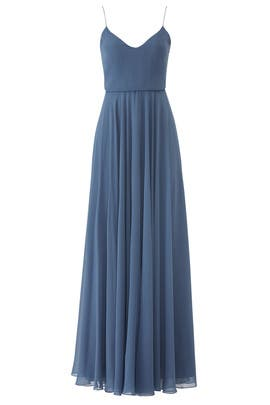 3490d3c71446e Prom Dresses & Gowns | Rent the Runway