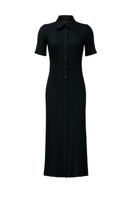 Black Betty Dress by Reformation