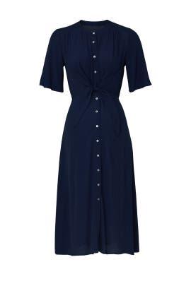 b04e68057887d Bitzy Maternity Dress by Seraphine