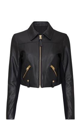 Bessie Jacket by Mackage