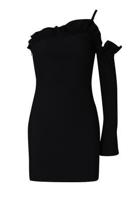 Jordie Dress by LIKELY