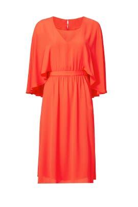 Brittni Dress by BCBGMAXAZRIA
