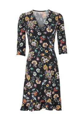 Enchanting Felicity Dress by Leota