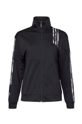 Danielle Cathari Firebird Jacket by adidas