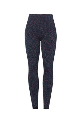 Techtonic Leggings by LNDR