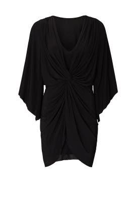 Teget Dress by MISA Los Angeles