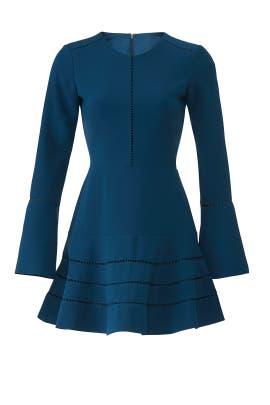 Katie Dress by Parker