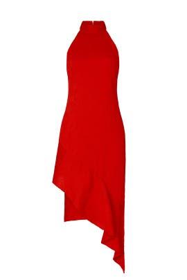 Felice Dress by ELLIATT