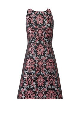 0e68255fe39 Tapestry Jacquard Dress by kate spade new york for  35 -  73
