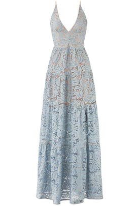 Lace Prom Dresses Gowns Rent The Runway