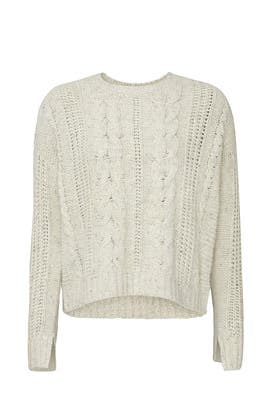Clyda Sweater by Habitual