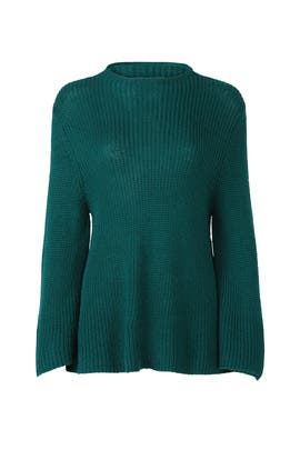 Gretchen Sweater by Paper Crown