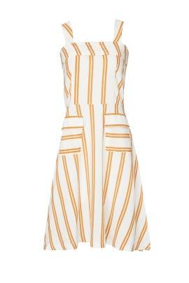 Maise Dress by SANCIA