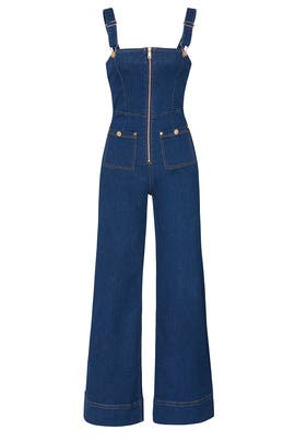 d8bcf5af270 Quincy Overalls by alice McCALL for  55