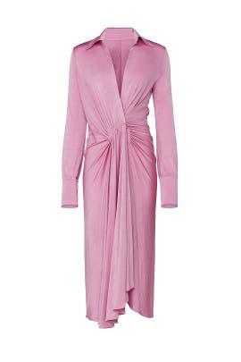 Lorenne Dress by Dodo Bar Or