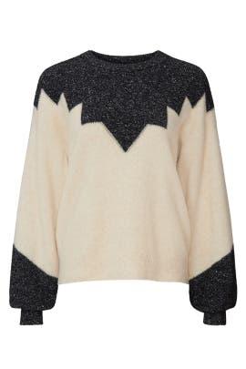 Zinca Sweater by Joie