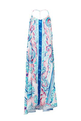 Juna Maxi by Lilly Pulitzer