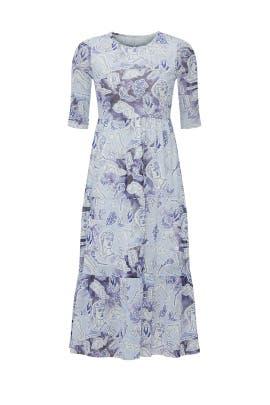Jones Dress by Baum und Pferdgarten